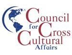 Council for Cross Cultural Affairs